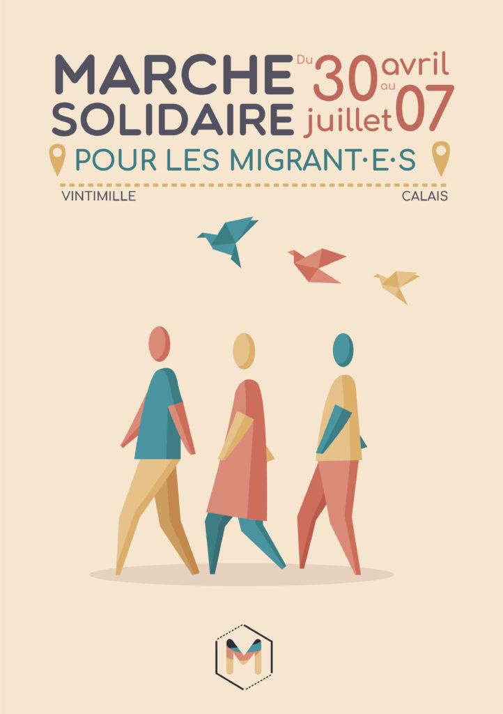 https://www.laubergedesmigrants.fr/wp-content/uploads/2018/03/affiche-marche-722x1024.jpg