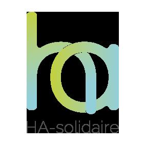 ha solidaires